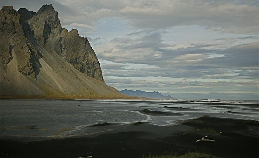 Photo: Gitte Gammelgaard